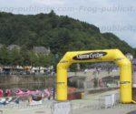 arche-godefroy-jaune-6m-4m-1.jpg