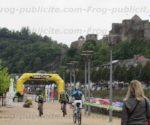 arche-godefroy-jaune-6m-4m-4.jpg