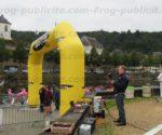 arche-godefroy-jaune-6m-4m-6.jpg