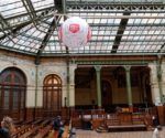 bourse-travail-ballon-photo-helium09.jpg