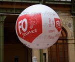 bourse-travail-ballon-photo-helium11.jpg