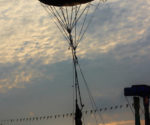 ballon-helium-geant-trapeziste-inoxpark-2014-2.jpg