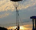 ballon-helium-geant-trapeziste-inoxpark-2014-3.jpg