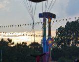 ballon-helium-geant-trapeziste-inoxpark-2014.jpg
