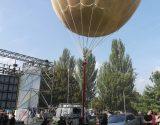 installation-sphere-geante-trapeziste-inoxpark-2014-2.JPG