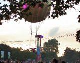 sphere-geante-trapeziste-inoxpark-2014-2.jpg
