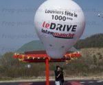 montgolfiere-350x280cm-exterieur-helium-inter-1.jpg