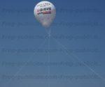montgolfiere-350x280cm-exterieur-helium-inter-2.jpg