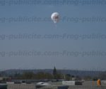 montgolfiere-350x280cm-exterieur-helium-inter-3.jpg