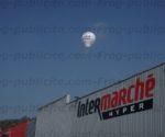 montgolfiere-350x280cm-exterieur-helium-inter-4.jpg