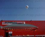 montgolfiere-350x280cm-exterieur-helium-inter-5.jpg