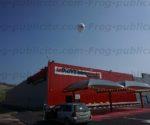 montgolfiere-350x280cm-exterieur-helium-inter-7.jpg