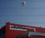montgolfiere-350x280cm-exterieur-helium-inter-8.jpg