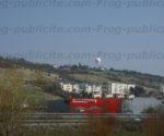 montgolfiere-350x280cm-exterieur-helium-inter-9.jpg