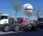 man-intermat-ballon-helium-250cm-salon-1.jpg