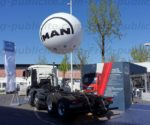 man-intermat-ballon-helium-250cm-salon-2.jpg