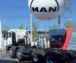 man-intermat-ballon-helium-250cm-salon-3.jpg