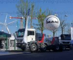 man-intermat-ballon-helium-250cm-salon-4.jpg