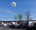 man-intermat-ballon-helium-250cm-salon-5.jpg