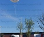 man-intermat-ballon-helium-250cm-salon-6.jpg