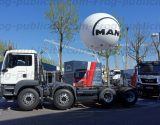 man-intermat-ballon-helium-250cm-salon-1.jpg