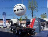 man-intermat-ballon-helium-250cm-salon-2.jpg