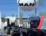 man-intermat-ballon-helium-250cm-salon-3.jpg