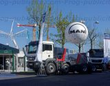 man-intermat-ballon-helium-250cm-salon-4.jpg