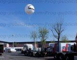 man-intermat-ballon-helium-250cm-salon-5.jpg