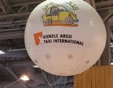 jpm-taxis-ballon-geant-helium-1.jpg
