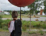 losc-ballon-sac-dos-80cm-1.jpg