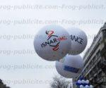 gros_ballon_publicitaire_helium_3m_manif1.jpg