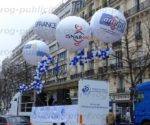 gros_ballon_publicitaire_helium_3m_manif10.jpg