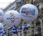 gros_ballon_publicitaire_helium_3m_manif11.jpg