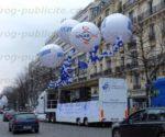 gros_ballon_publicitaire_helium_3m_manif12.jpg
