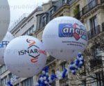 gros_ballon_publicitaire_helium_3m_manif13.jpg