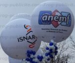 gros_ballon_publicitaire_helium_3m_manif14.jpg