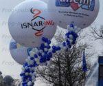 gros_ballon_publicitaire_helium_3m_manif15.jpg