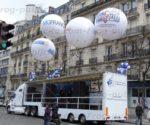 gros_ballon_publicitaire_helium_3m_manif2.jpg