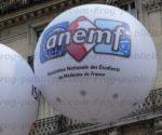 gros_ballon_publicitaire_helium_3m_manif3.jpg