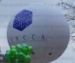 gros_ballon_publicitaire_helium_3m_manif4.jpg