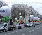 gros_ballon_publicitaire_helium_3m_manif6.jpg