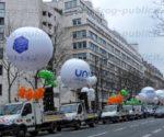 gros_ballon_publicitaire_helium_3m_manif7.jpg