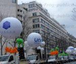 gros_ballon_publicitaire_helium_3m_manif8.jpg
