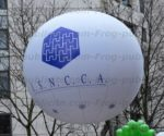 gros_ballon_publicitaire_helium_3m_manif9.jpg
