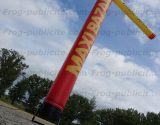 skydancer-impression-quadri-6m-5.jpg