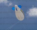 ballon-dirigeable-helium-norauto-02.jpg