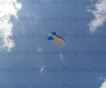 ballon-dirigeable-helium-norauto-04.jpg