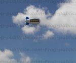 ballon-dirigeable-helium-norauto-05.jpg