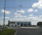 ballon-dirigeable-helium-norauto-08.jpg